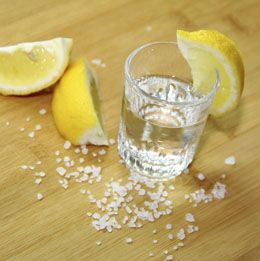 There are many cleanser recipes, but not all of them are very effective. Master cleanse salt water flush recipe is one of the most effective of them. This Buzzle article tells us how.