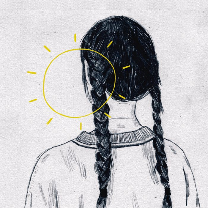 ✦ my mind is filled with thoughts of you, and i can't get them to go away ✦ - pin: @my3amthoughts