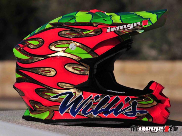 theimage1 - Helmets - AndrewWillis