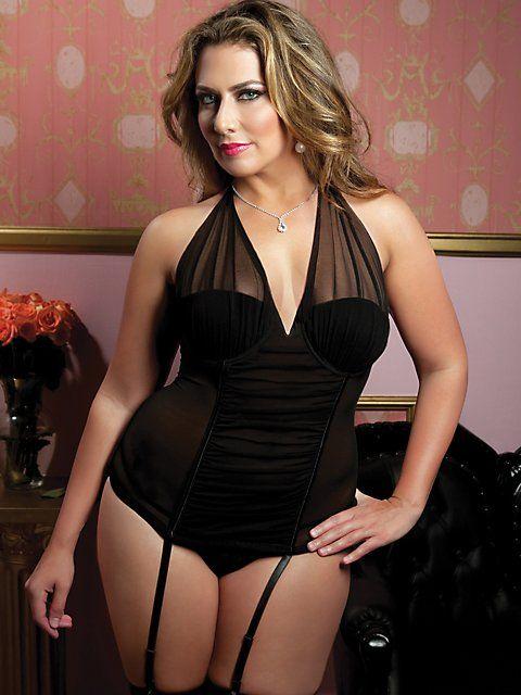 The Bra Shop - Womens Lingerie, Bras, Underwear