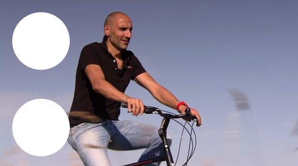 Hou je van fietsen maar heb je geen zin om een dure sportfiets aan te schaffen? Op je gewone dames- of herenfiets kun je ook heerlijke fietstochten maken!