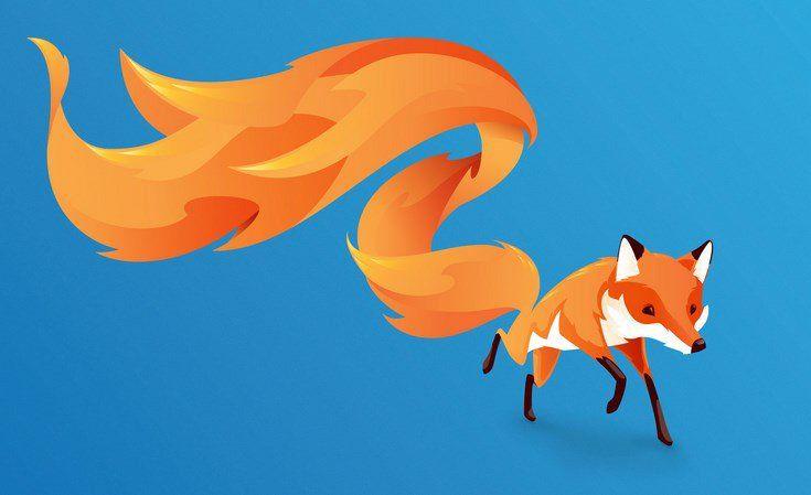 Firefox 36 adiciona suporte ao HTTP/2