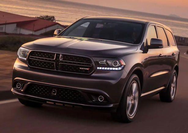 #Kendall #Dodge is THE Place to Purchase Your Next Vehicle