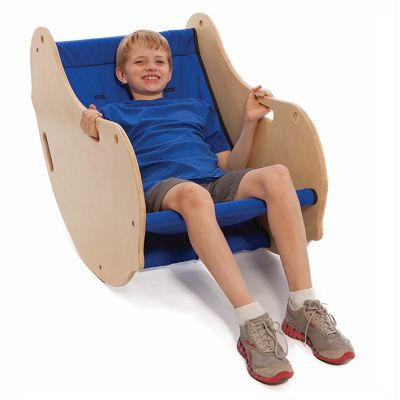 28 Best Active And Adaptive Seating Images On Pinterest