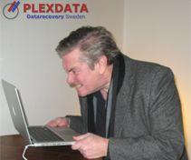 Plexdata - Plex Data Recovery