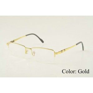 3344352d1c Pin by e gla on cartier glasses gold frame