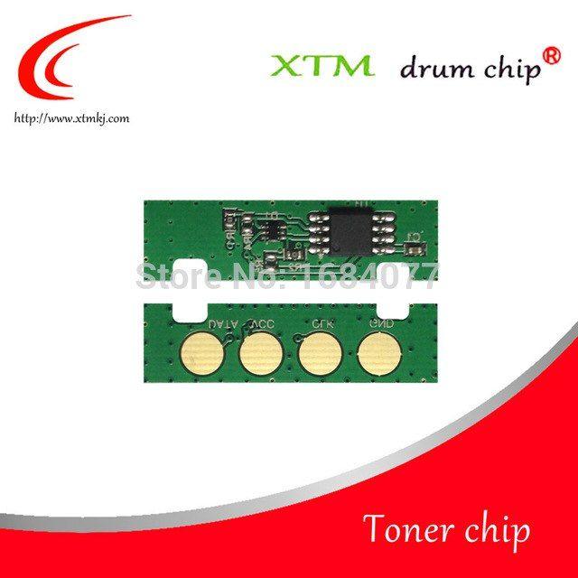 12x Printer Copier Chip 106r02778 For Xerox Workcentre 3215 3225