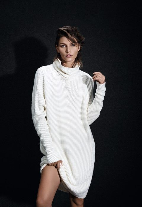 Witchery First Edition AW15