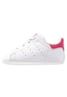sale retailer a773b 4d4a0 adidas Originals Baby Skor - Superstar 2 CMF White White Fresh Splash babyskor  adidas. Gazelle Babyskor Marinbl - adidas Originals - Babyshop