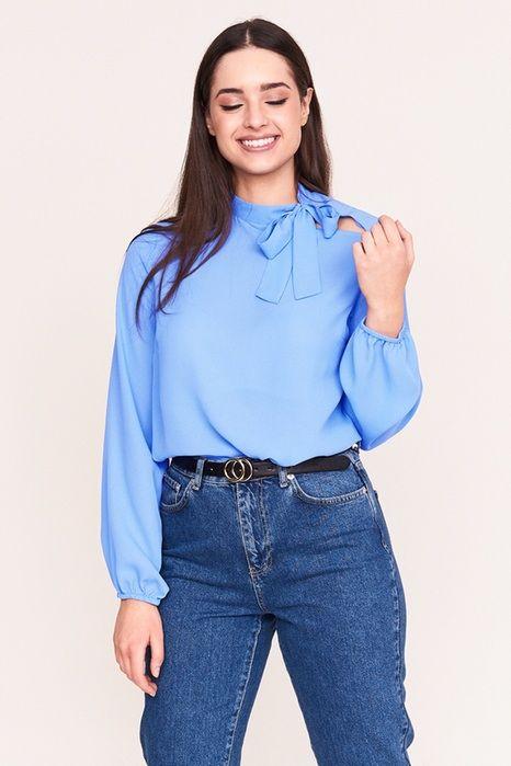 ae3db6fdde56 Blusar - Köp trendiga blusar - Gina Tricot | Dress me! | Pinterest ...