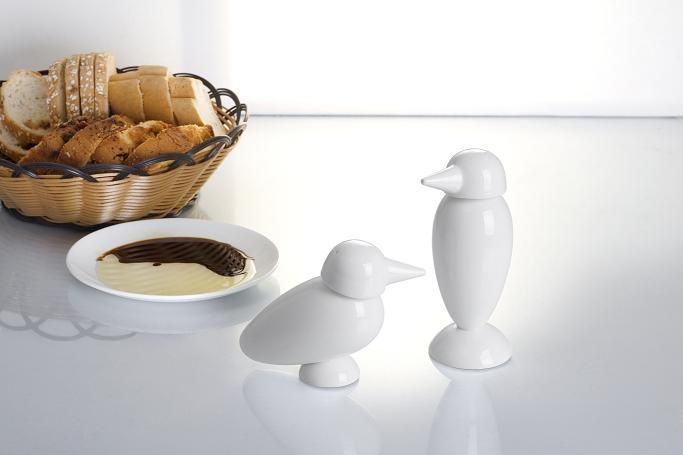 Birdrizzlers, czyli dozowniki do octu i magii. Cechują się dużą pojemnością (200 ml), dzięki czemu nie trzeba ich często napełniać.