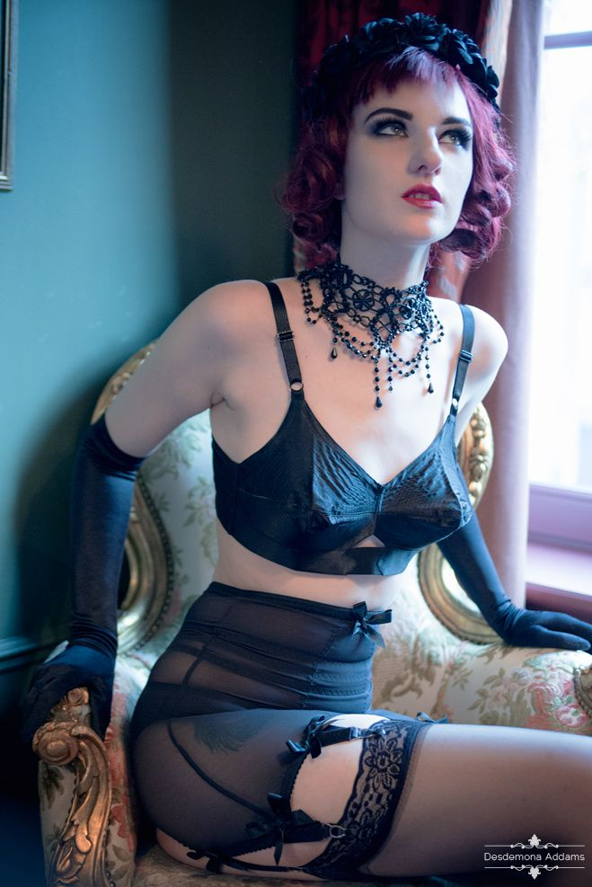 Best of images on pinterest bambi tgirls and vintage