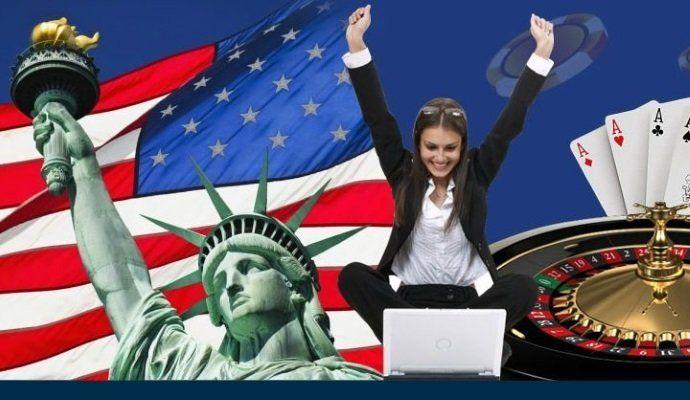 Licensed online casinos around the world