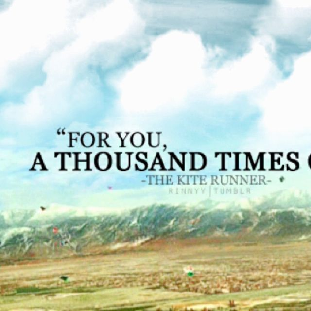 Journeys Essay   The Kite Runner     related texts   Year    HSC     Scribd Page   Zoom in