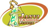 http://janvifashionflower.com/ janvi fashion flower Buy Sarees Online at Low Prices in Delhi janvifashionflower.com. Buy Designer Sarees, Silk Lehanga Sarees, Traditional Sari, Casual Saris, Festive Sarees and more at janvifashionflower.com