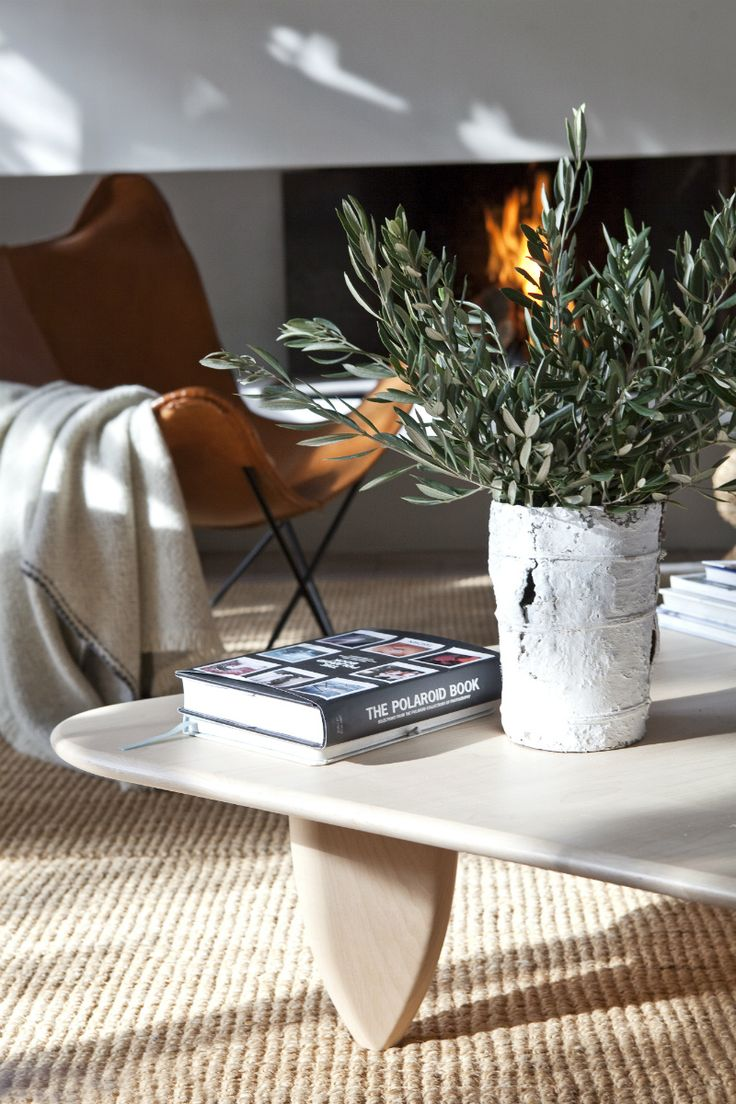 Home interior design farbkombinationen  best deco u inspiration images on pinterest  anthropologie