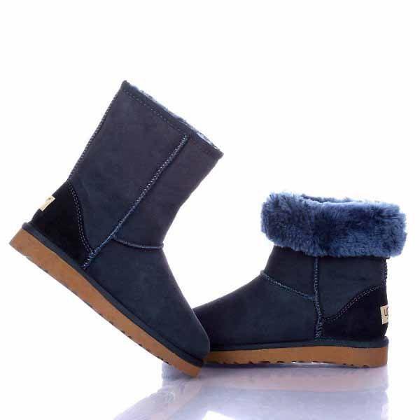 7059ee51615 Ugg Boots Schleife Zalando