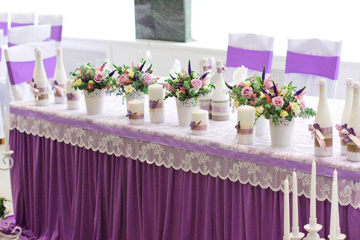 Украшение зала на свадьбу   9046 Фото идеи   Страница 3