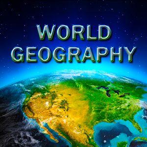 World Geography – Quiz Game Cheats freie Edelstein…