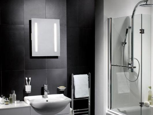 les 25 meilleures idées de la catégorie mirrors with shaver