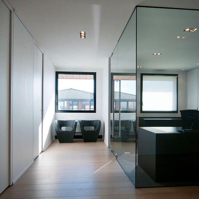 les 15 meilleures images du tableau cabinet d 39 avocats sur pinterest agencement bureau avocats. Black Bedroom Furniture Sets. Home Design Ideas