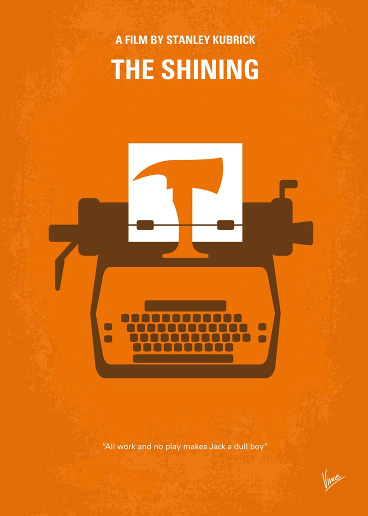 minimalist movie posters edward scissorhands - Google Search