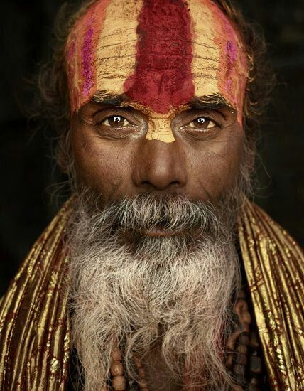Procious WV Hindu Single Men