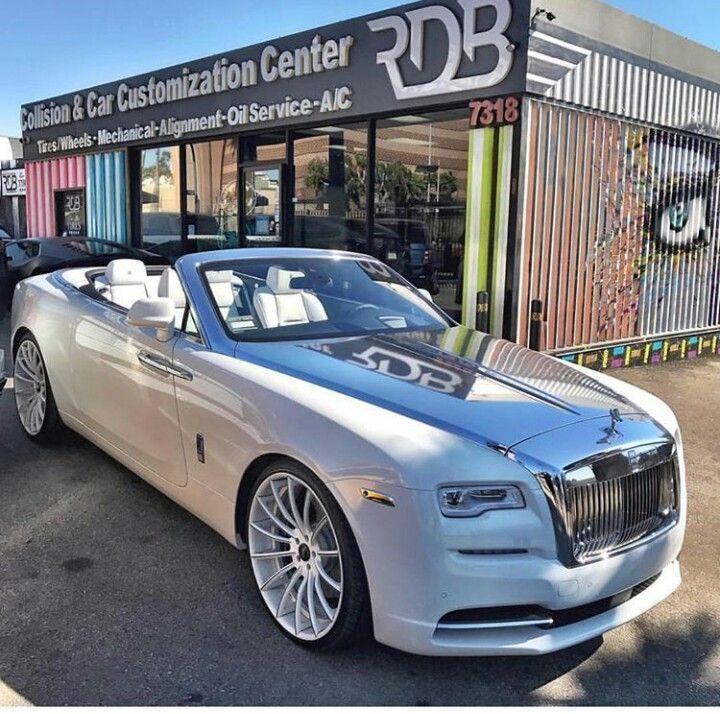 Gorgeous Custom Bentley: 41 Best Bad Az Rides And Custom Interiors Images On