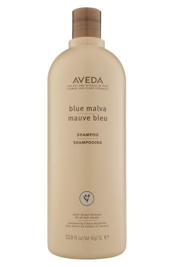 Adds silvery brightness to gray hair, and neutralizes brassiness in chemically treated hair and all shades. Blended with blue malva that's wild-crafted, sustainably gathered by hand in its... More Details