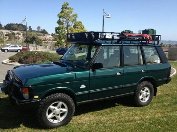 sport houston texas in revo sale for landrover rover land supercharged range