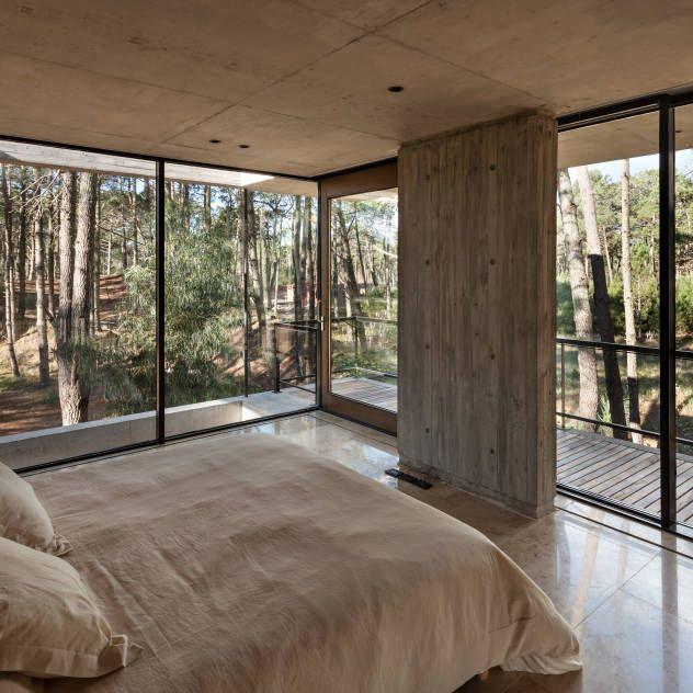 Encontrá inspiración e ideas para el diseño de interiores. Fotos de decoración, arquitectura, casas modernas para crear la casa de tus sueños.