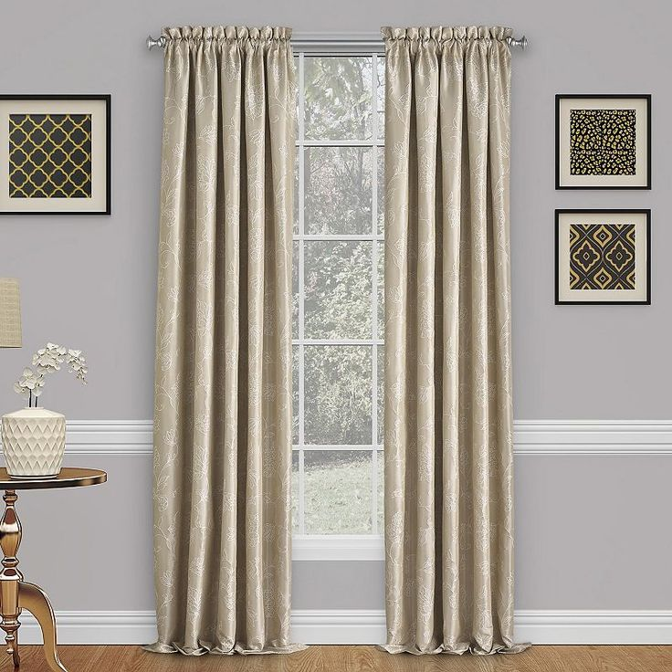 1000 Ideas About Blackout Curtains On Pinterest Roller