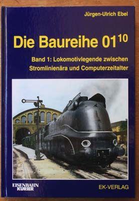 lok-buch.de - Antiquarische Eisenbahnbücher & Mehr