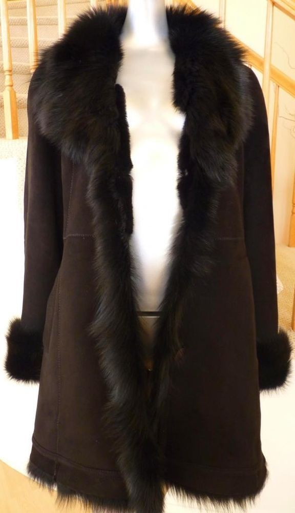 27 best mouton coat images on Pinterest | Sheep, Fur coats and Cosy