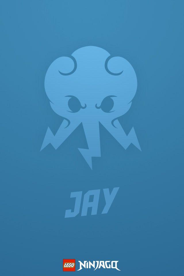 Of Lightning Ninjago Pinterest Jay Lego And