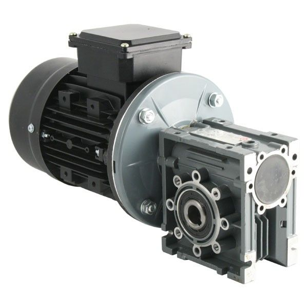 24 best electric motor gearbox images on pinterest for Electric motor with gearbox