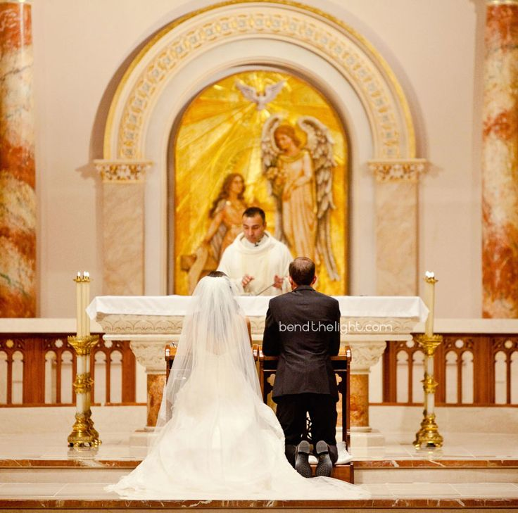 San Antonio Wedding Reception Halls: 36 Best Chapel Of Incarnate Word Weddings, San Antonio TX