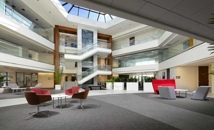 7 Best Mpa High Performance Workspace Images On Pinterest Real Estate Development Architects