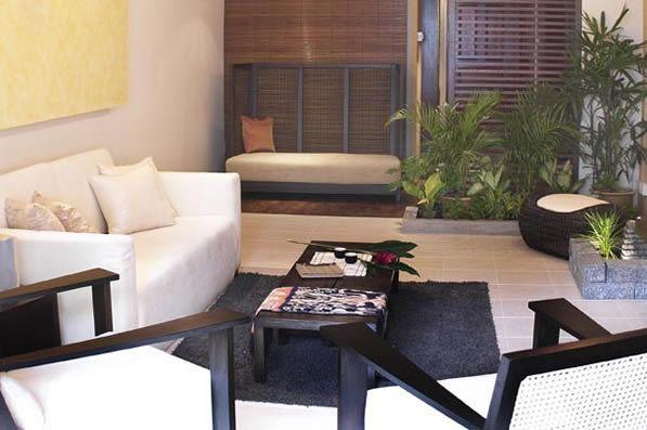 resort interior design - Google Search | Bedroom | Pinterest ...