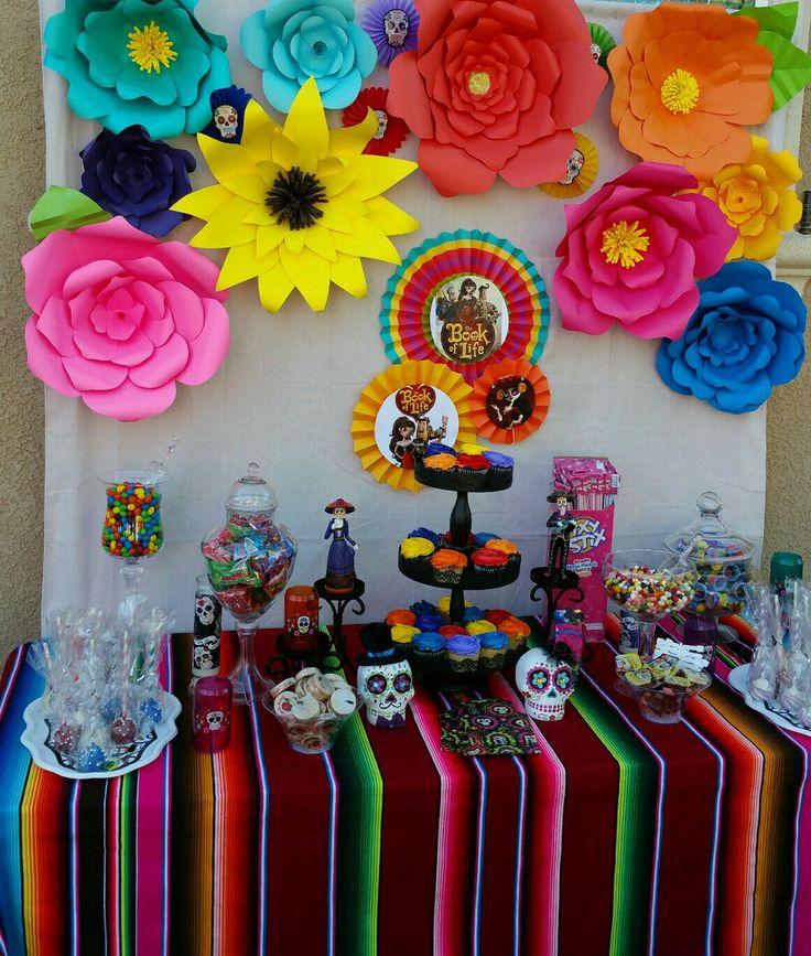 Best 25+ 70th Birthday Parties Ideas On Pinterest
