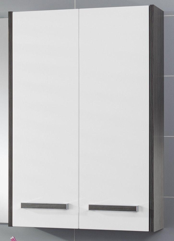 Best 25+ Badezimmer 1 m breit ideas on Pinterest Badezimmer 6m2 - badezimmer hochschrank 60 cm breit