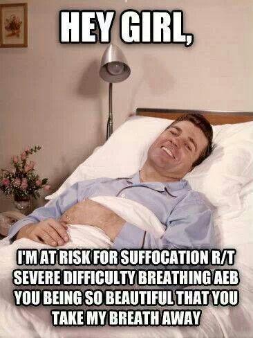 ...nurse humor #nursecollab #nurse #humor