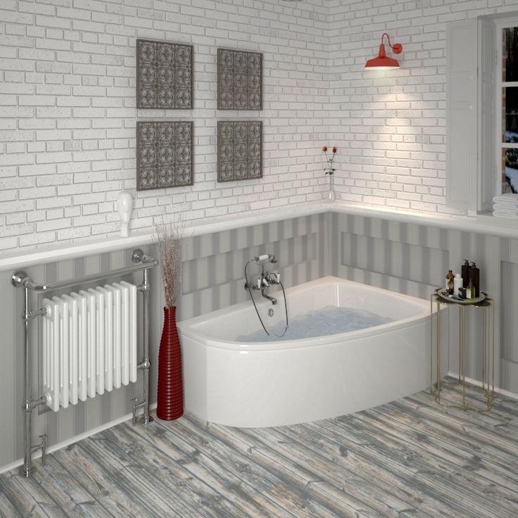 35 best Bathroom Suites images on Pinterest | Bathroom remodeling ...