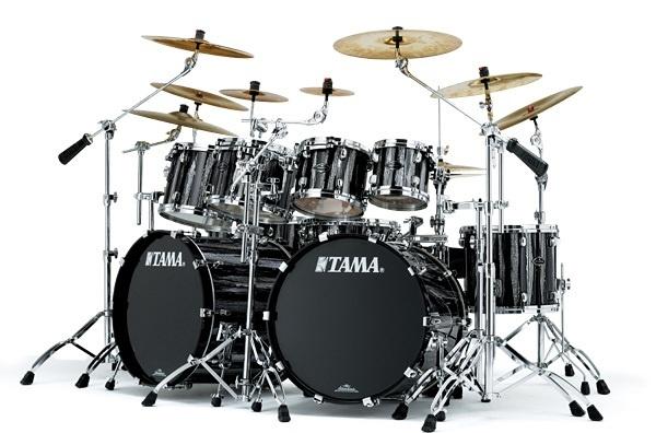453 best images about drums and drum heros music on pinterest. Black Bedroom Furniture Sets. Home Design Ideas