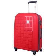 Tripp Poppy II 'Holiday 5' cabin 4 wheel suitcase   Debenhams