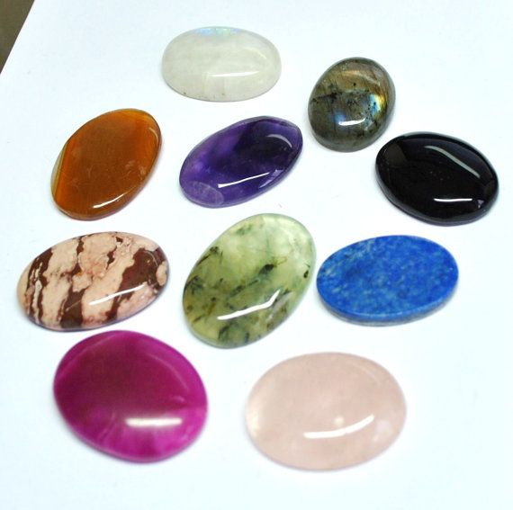 Image result for gemstone complete mix