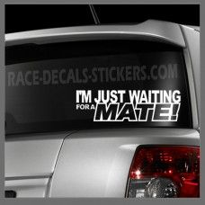 Best Car Stickers Images On Pinterest Car Stickers Funny - Funny car decal stickers