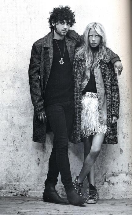 ,: Demons, Kill Moon, Bloggers Style, Grunge Rocks, Fashion Things, Eye Man, Rocks Couple, The One, Margaux Lonnberg