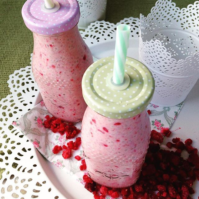Chia Pudding Shake #Chia #shake #fitness #healthy #food #foodporn #yum #instafood #yummy #amazing #instagood #photooftheday #sweet #dinner #lunch #breakfast #fresh #tasty #foodie #delish #delicious #eating #foodpic #foodpics #eat #hungry #foodgasm #foods #instafood #summer #sun