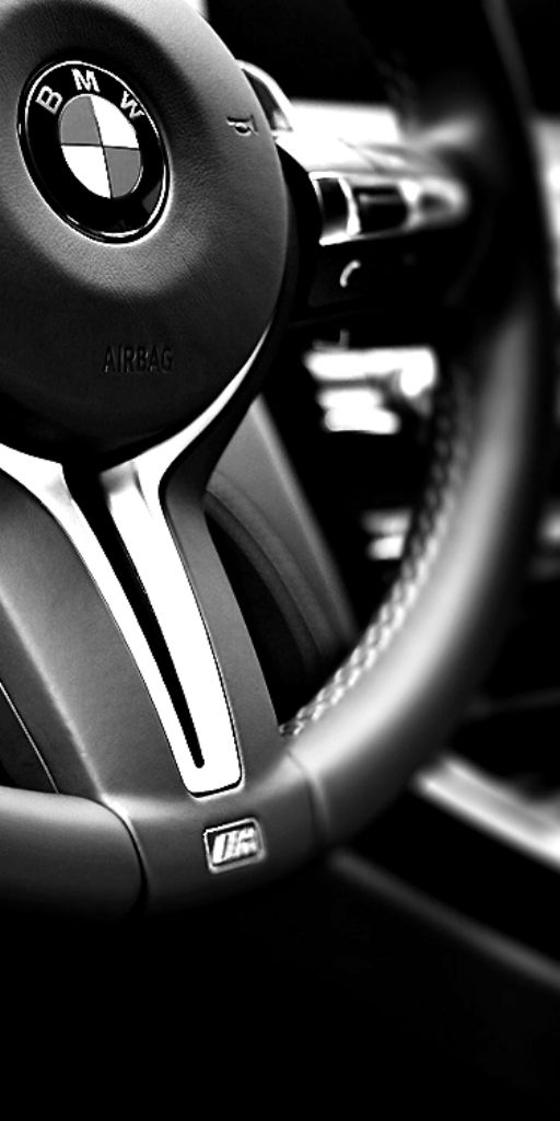 Pin By Arnold Nagy On Cars Pinterest Bmw And Photography